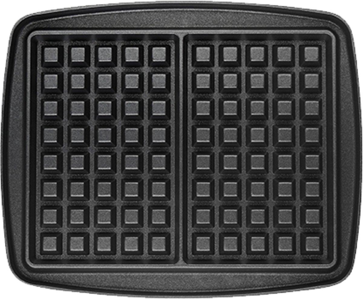 LAGRANGE 030122 Aluminium Wafelijzer wafelijzer accessoire
