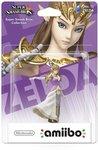 Nintendo Amiibo Smash Zelda speelfiguur