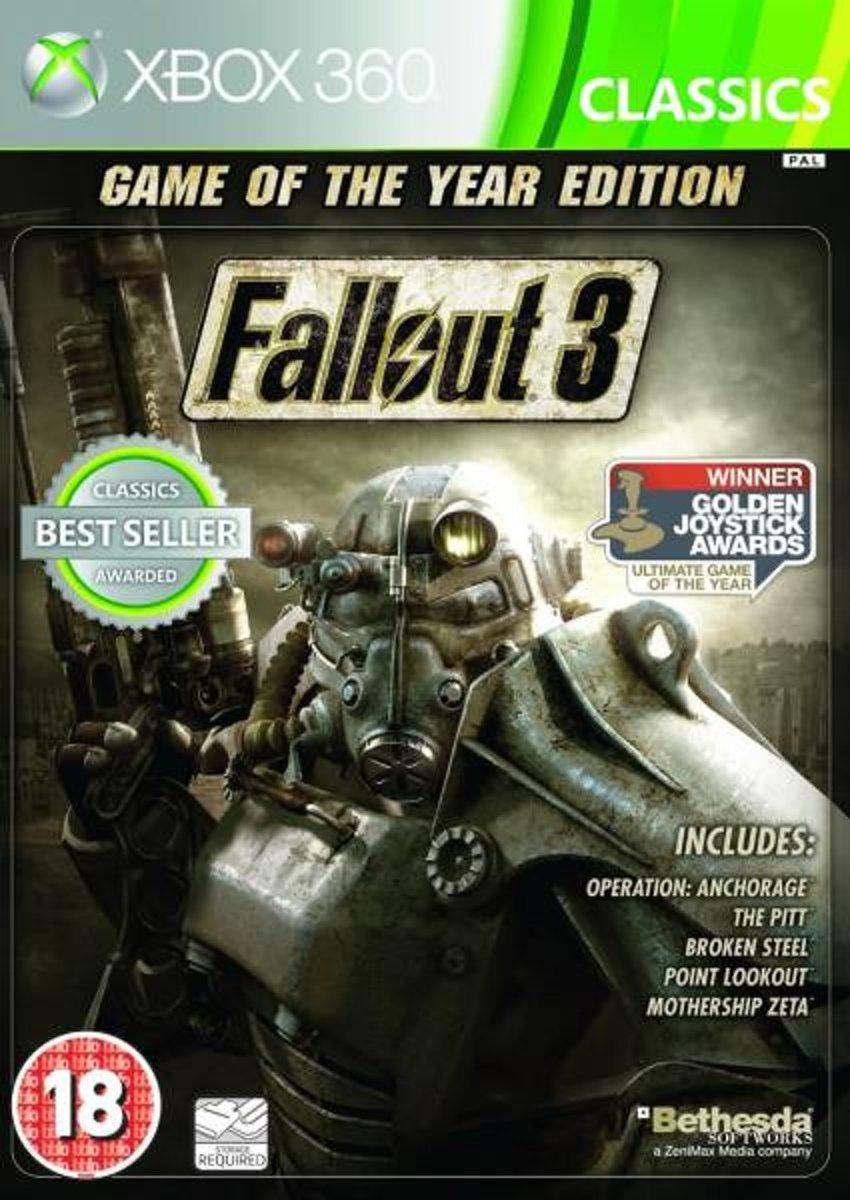 Bethesda The Elder Scrolls IV: Oblivion 5th Anniversary Edition, Xbox 360 Basic + Add-on + DLC Xbox 360 video-game