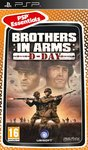 Brothers in Arms D-Day (essentials)