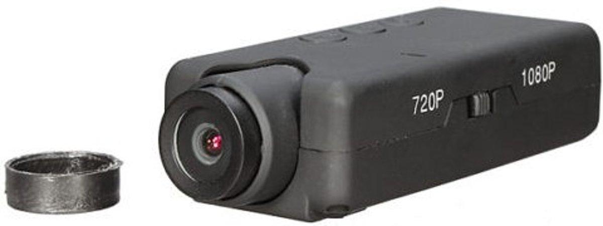 WLtoys V333-1080P HD camera