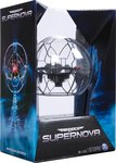 Air Hogs Supernova - Drone