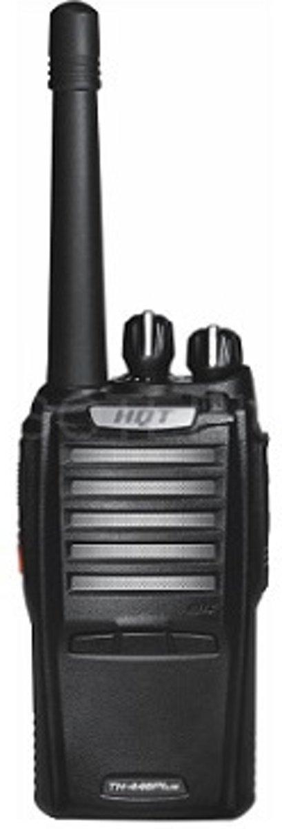 TH-446P PMR446 Portofoon / Walkie-Talkie