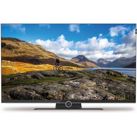 Loewe bild 1.43 4K LED TV