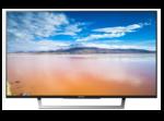 Sony BRAVIA KDL32WD755 LED-TV 80 cm 32 inch