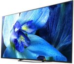 Sony KD-55AG8 4K OLED TV
