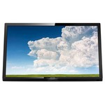 Philips LED TV 24PHS4304/12