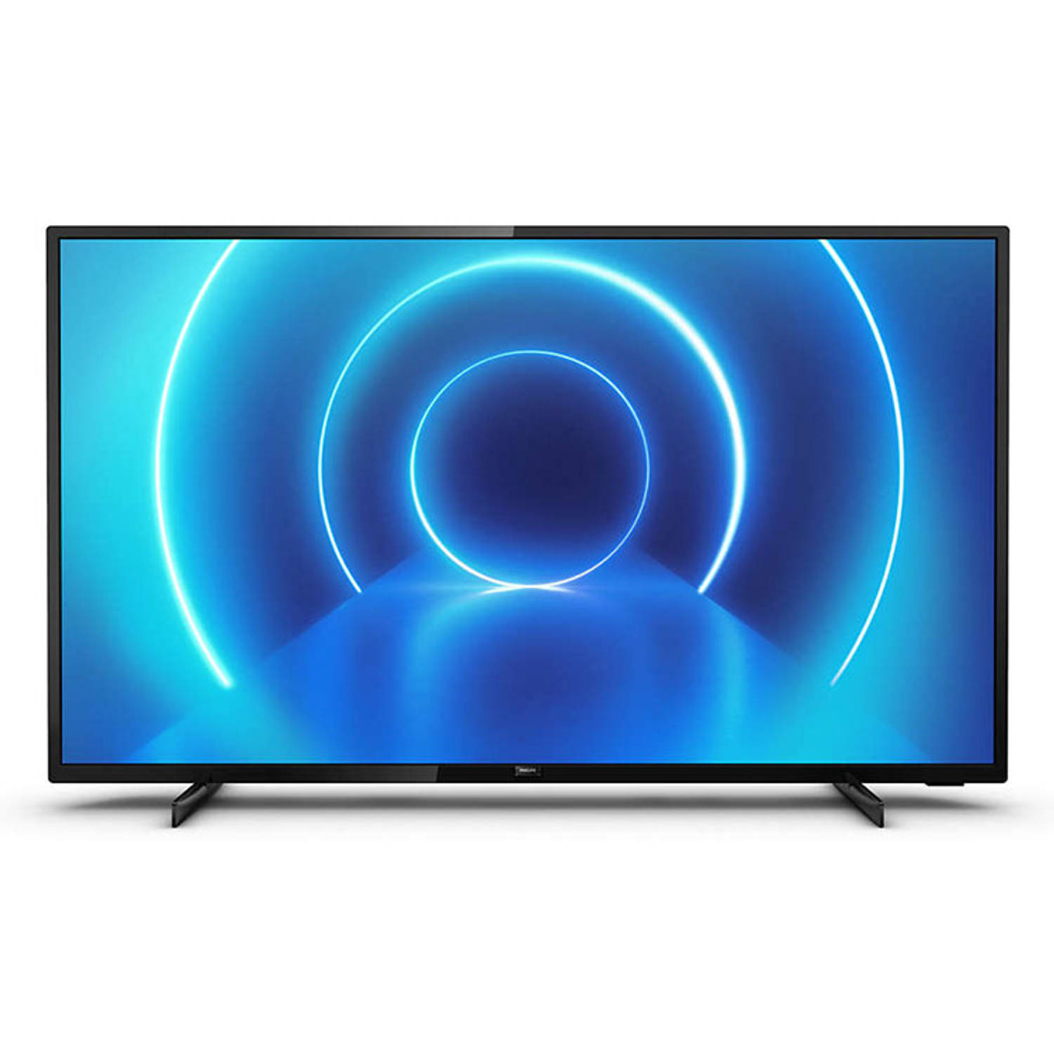 Philips 70PUS7505 - 4K HDR LED Smart TV (70 inch)