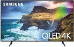 Samsung QE75Q70RAL - 4K QLED TV