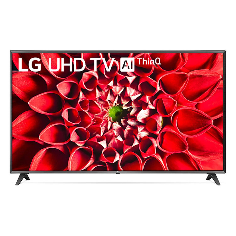 LG 43UN711C - 4K HDR LED Smart TV (43 inch)