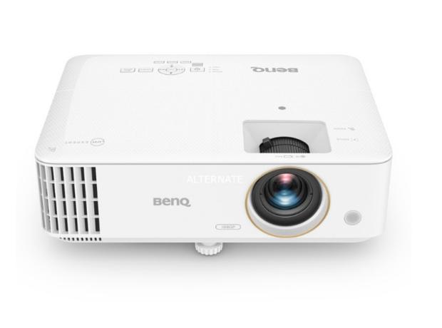 BenQ TH685 dlp-projector