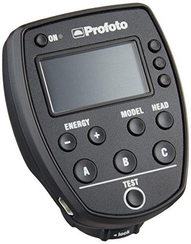 Air Remote TTL-C voor Canon (901039)