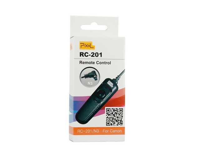 RC-201
