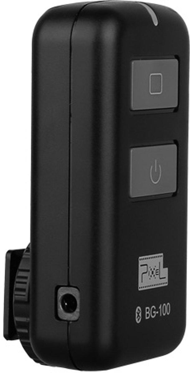 Pixel BG-100 Bluetooth afstandsbediening Canon