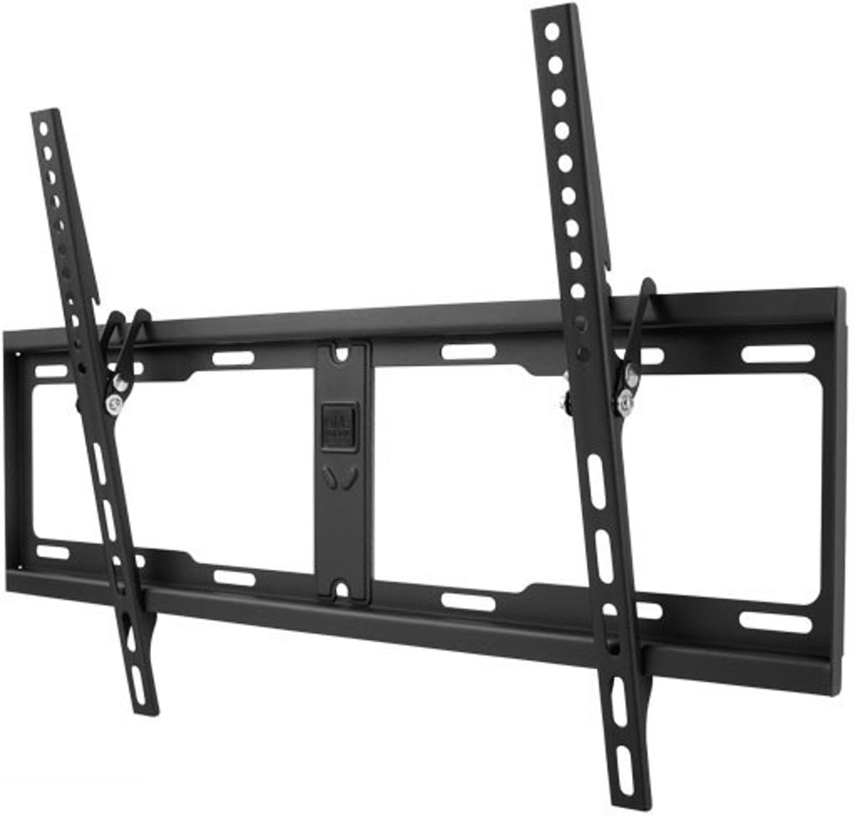 TV steun WM4621 Solid 50- 84 Tilt Solid