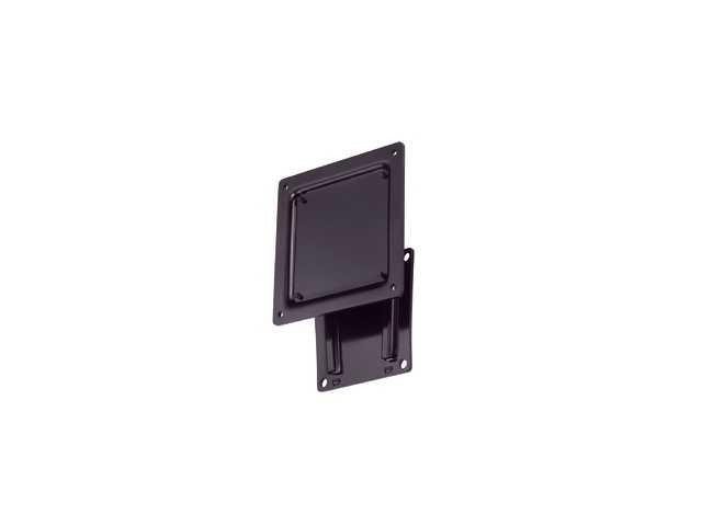 NewStar FPMA-W50 TV/Monitor Bevestigingskit 10 - 30 Inch