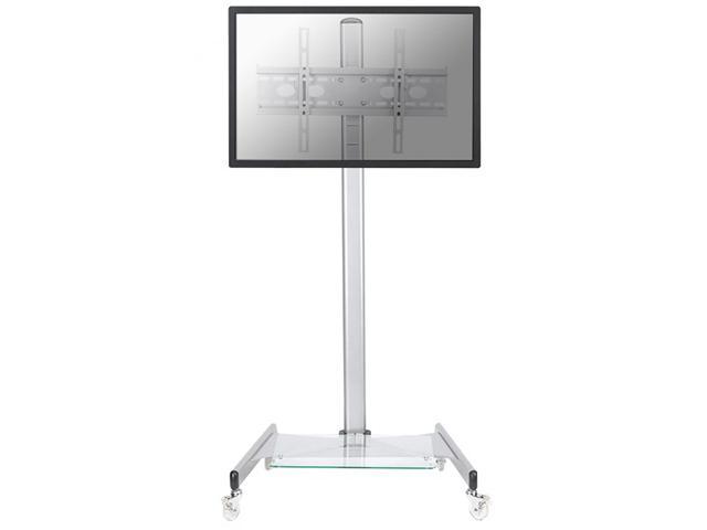 Newstar Plasma-M1600 LCD/LED/Plasma Standaard