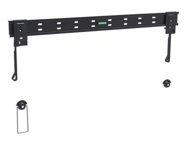 Newstar PLASMA-W880 Wandsteun 37 - 65 Inch