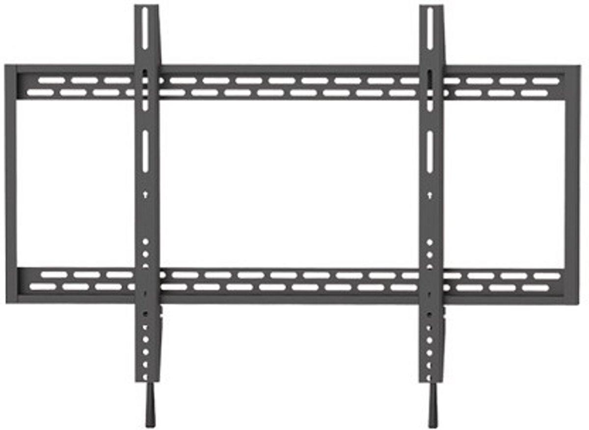 Newstar flatscreen muurbeugel lfd-w1000