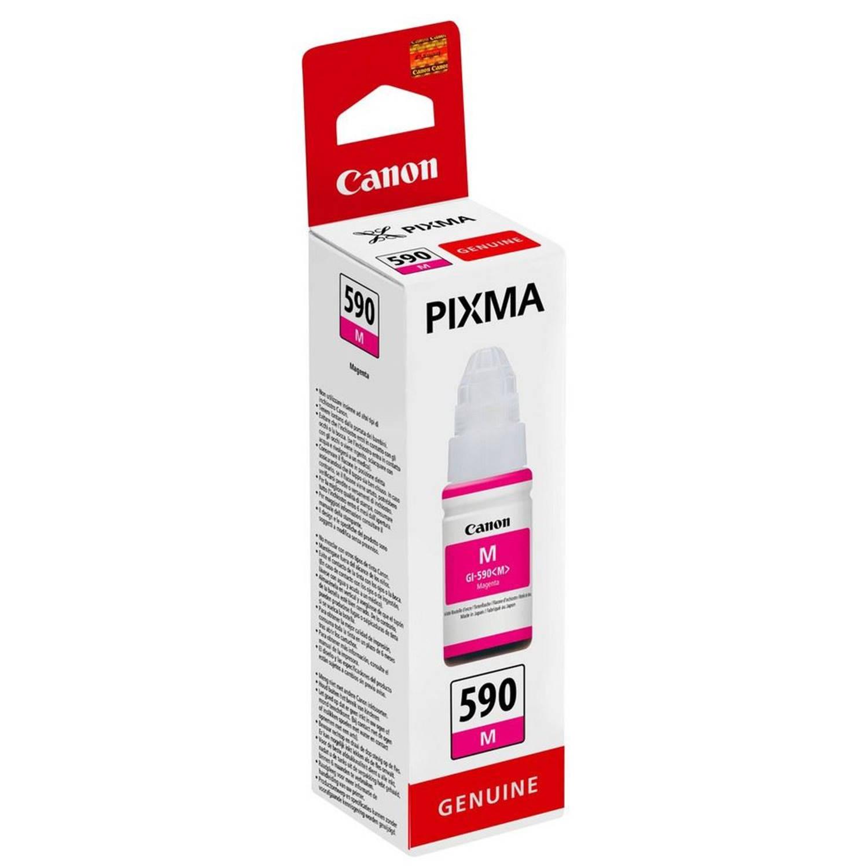 Canon cartridge GI-590 magenta