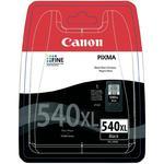 Canon PG-540XL Cartridge Zwart
