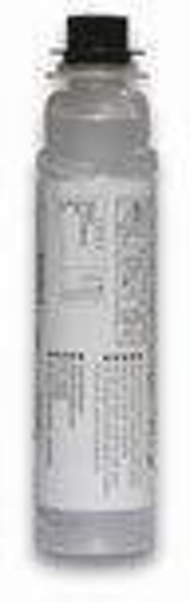 HP 12A originele zwarte LaserJet tonercartridge