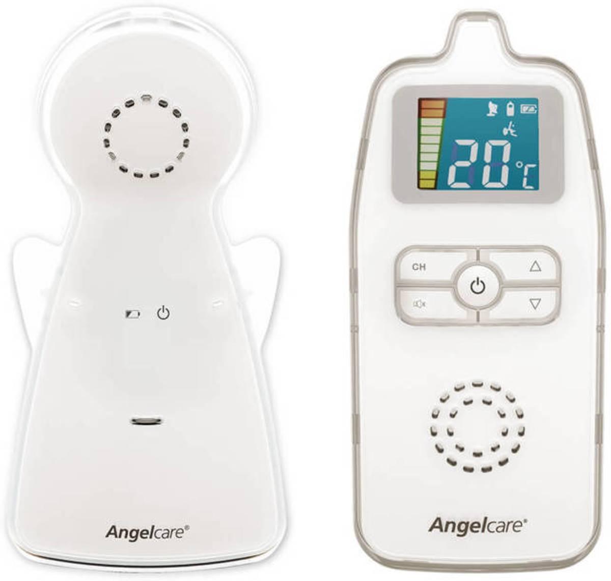 Angelcare - Babyfoon AC 423-D