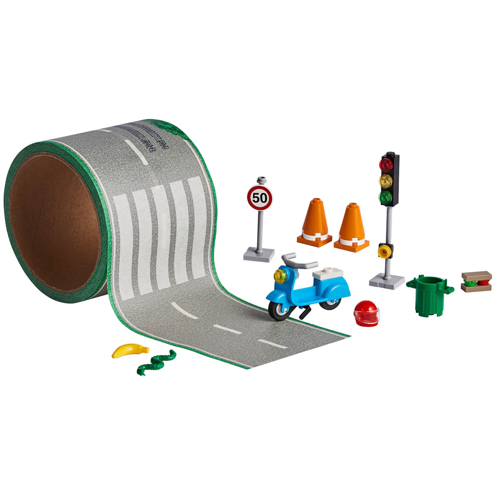 LEGO Xtra - Road Tape V46 (854048)
