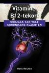 Vitamine B12-tekort - Ankertjes
