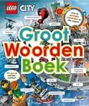 Groot Woordenboek - Lego City