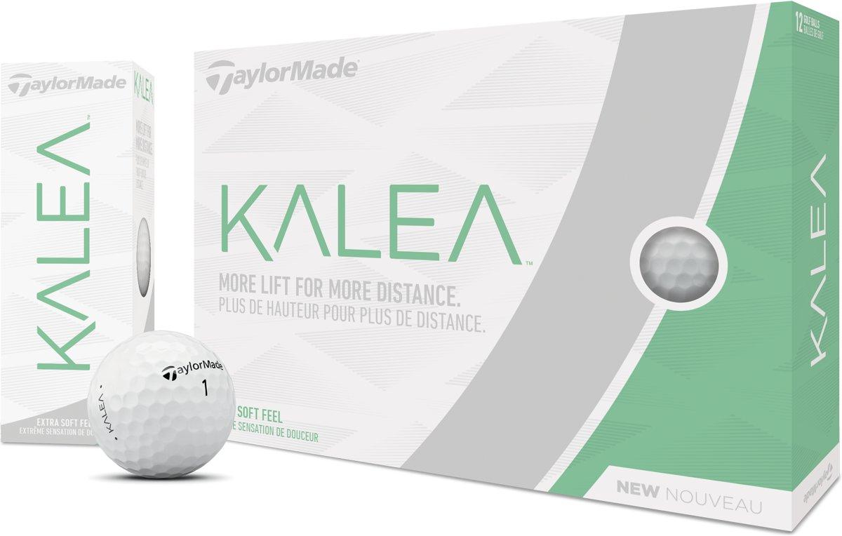 Taylormade Kalea Dames golfballen