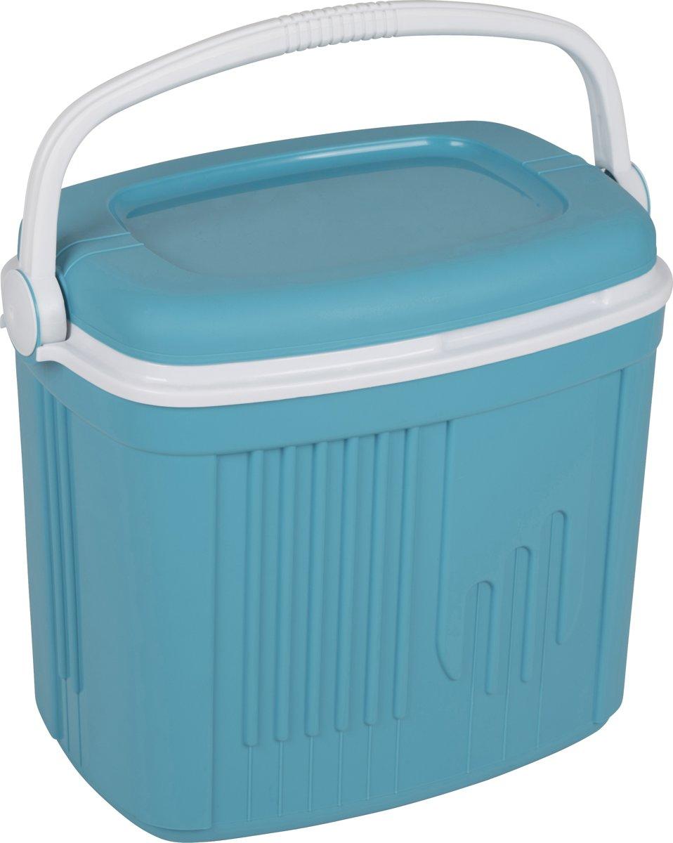EDA Koelbox Iceberg blauw 32 L 6702790