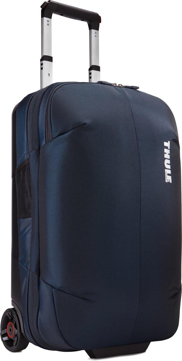Thule Subterra Handbagagekoffer 36L - 55 cm - Blauw