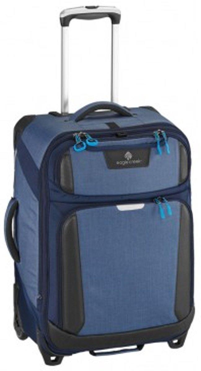 Eagle Creek Tarmac International Carry-On Slate Blue