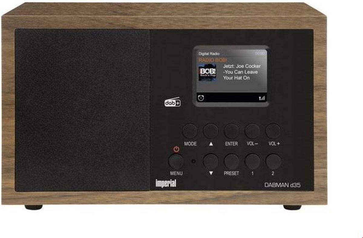 Karcher RA 2050 FM Onderbouwradio AUX, CD, FM, USB Accu laadfunctie Zilver