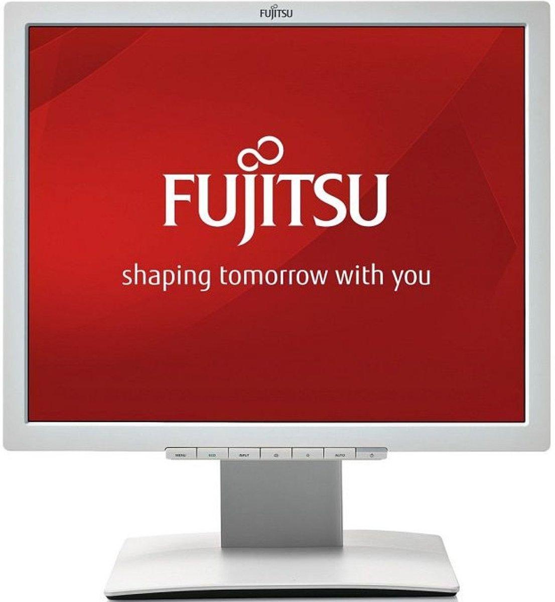 Fujitsu B line B19-7