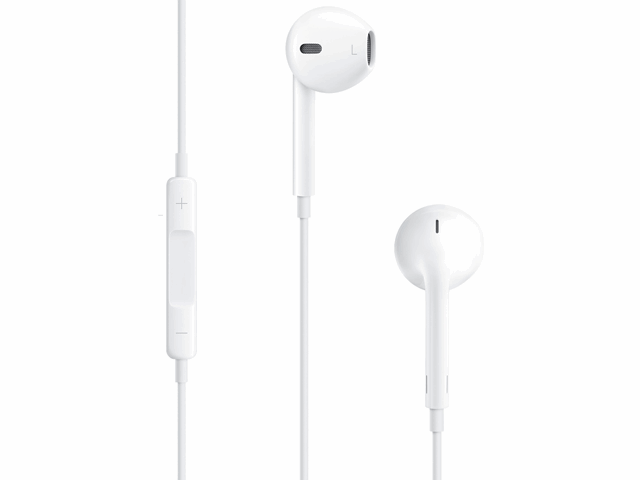 Apple MD827ZM/A