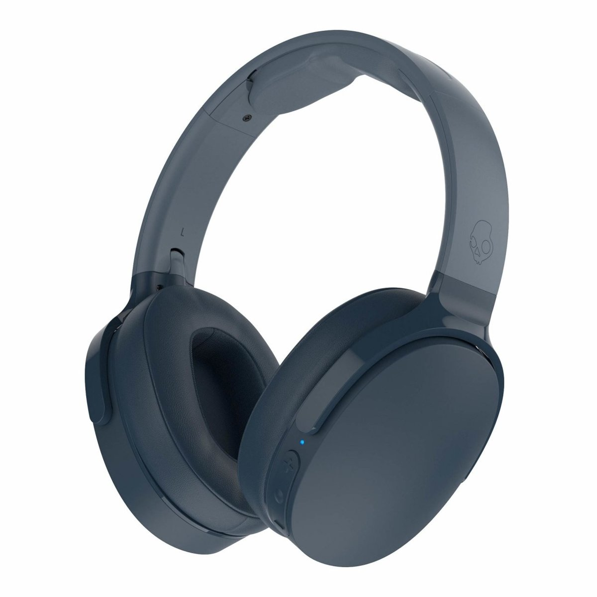 Hesh 3 Wireless headset