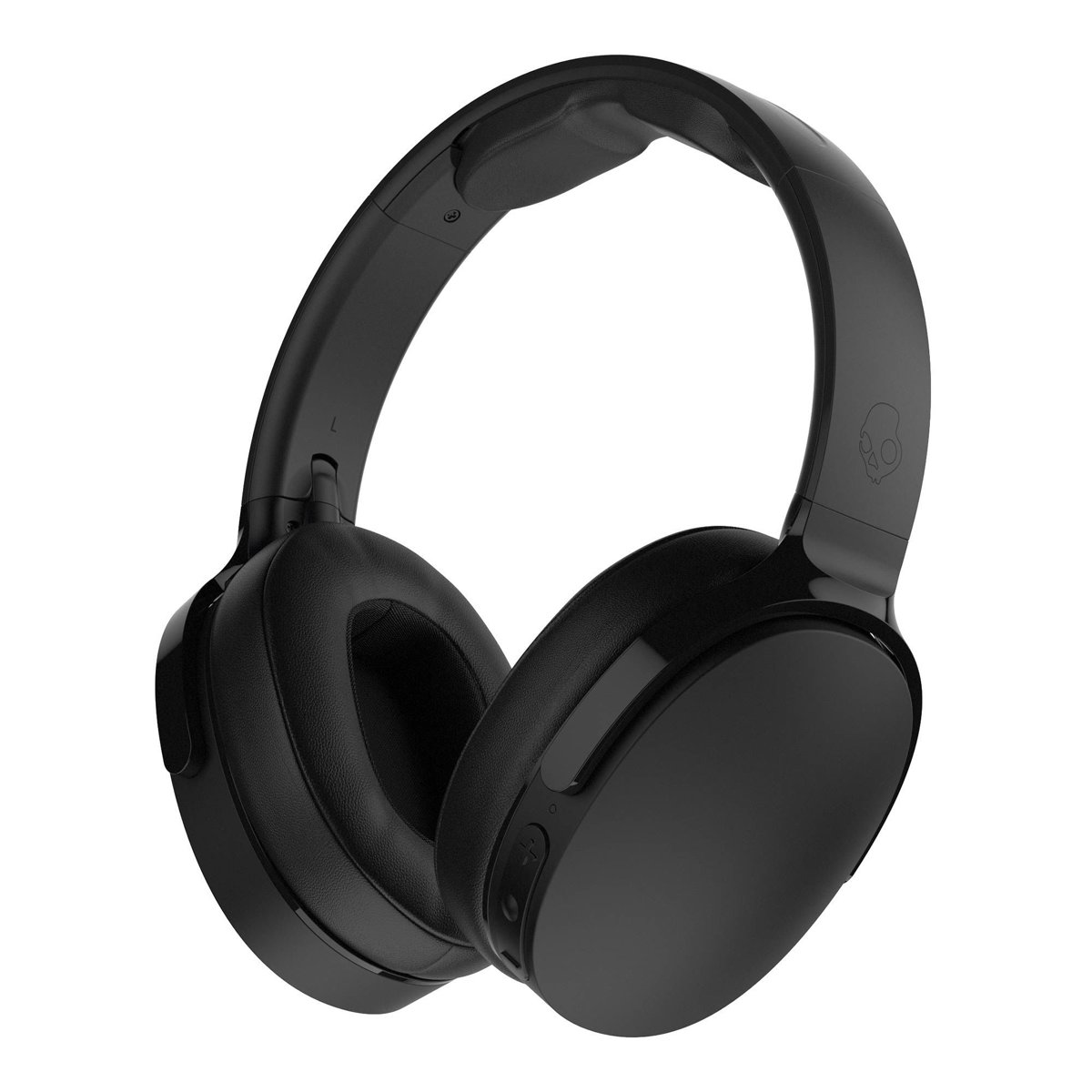 Hesh 3 Wireless headset