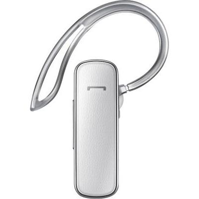 Samsung Bluetooth-Headset EO-MG900 wit