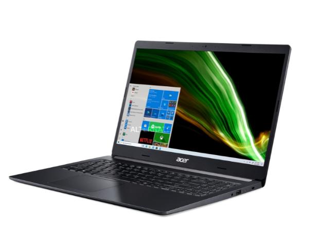Acer Aspire 5 A515-45-R6RZ (NX.A85EH.002), 15.6