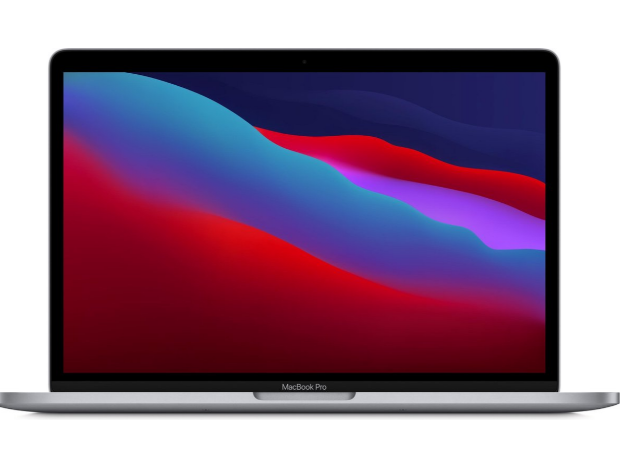 Apple MacBook Pro (2020) MYD82N/A - 13.3 inch