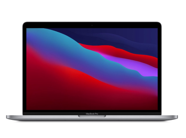 Apple MacBook Pro (2020) MYD92N/A - 13.3 inch
