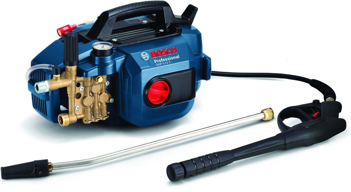 GHP 5-13C Professional Hogedrukreiniger