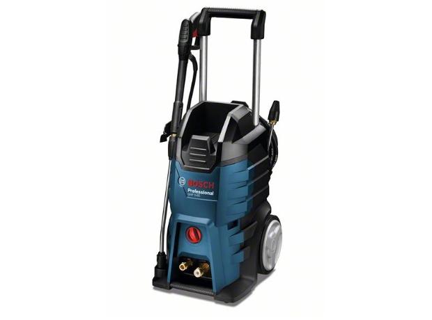 Bosch GHP 5-65 Professional Hogedrukreiniger