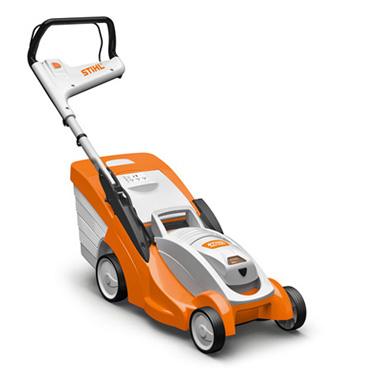RMA 339 C | accu grasmaaier | zonder accu en lader - 63200111420