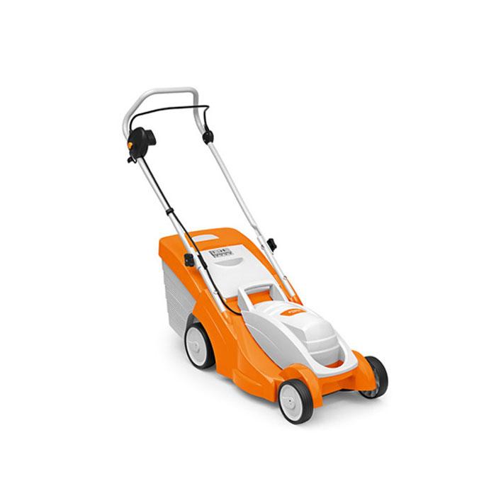 RME 339 | Elektrische grasmaaier | 37 cm - 63200112405
