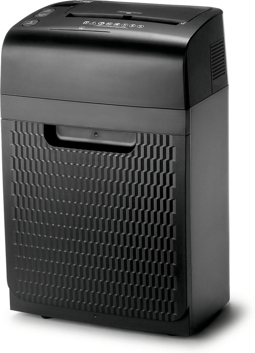 BenQ Beamer MX611 DLP Helderheid: 4000 lm 1024 x 768 XGA 20000 : 1 Wit