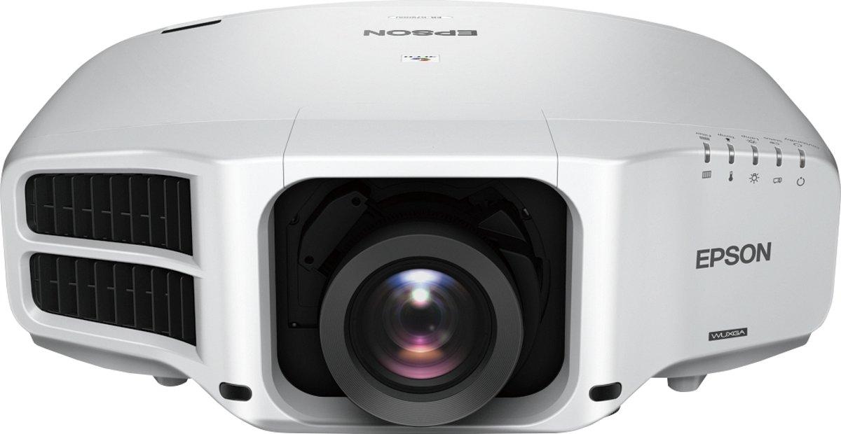 Epson EB-G7900U - Beamer