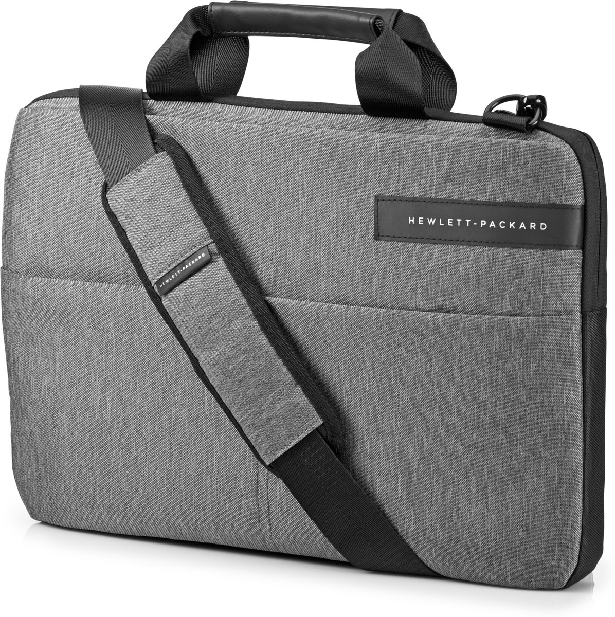 HP Signature Slim Topload - Laptoptas / 14 inch